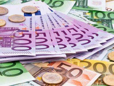 Za unos gotovine veće od 10.000 eura strože kontrole