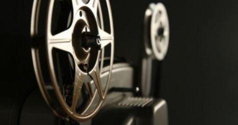 Bh. kinematografija