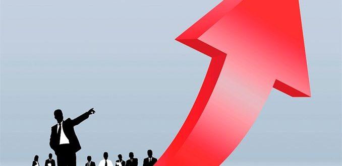 BiH treba liderstvo u biznisu i socio-ekonomskim reformama!