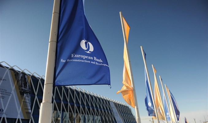 EBRD želi uložiti 85 miliona eura u zelenu ekonomiju Zapadnog Balkana