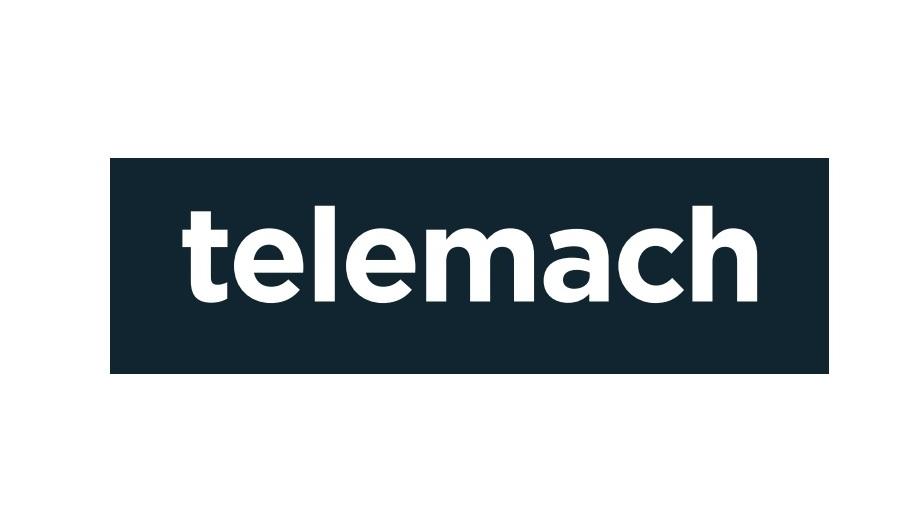 Elektroprivreda HZHB i kompanija Telemach potpisali ugovor o saradnji