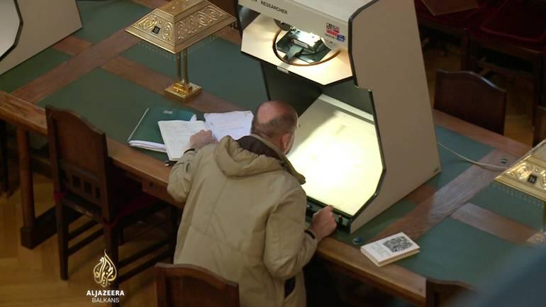 Kome može naštetiti otvaranje arhiva komunističke Jugoslavije