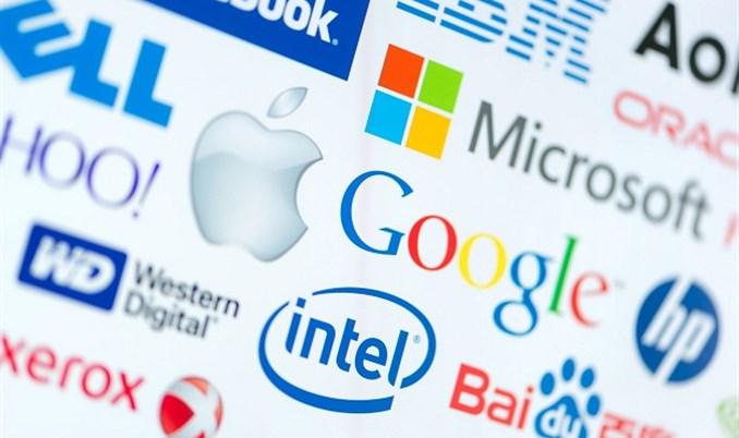 Ovo su najinovativnije svjetske kompanije
