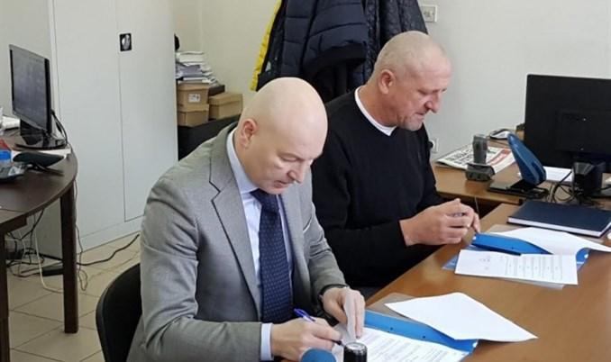 Ozvaničena saradnja Obrtničke komore FBiH i Udruženja poljoprivrednika