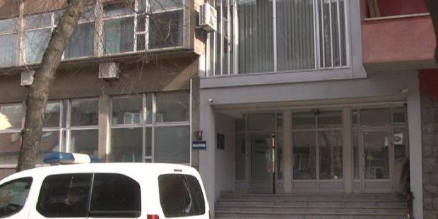 Rad Kantonalnog suda Zenica u 2016. godini
