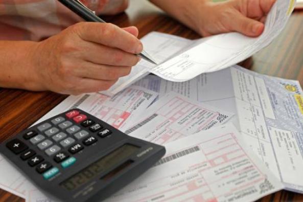Registrujte se i primajte e-račune komunalnih preduzeća Grada Zenice