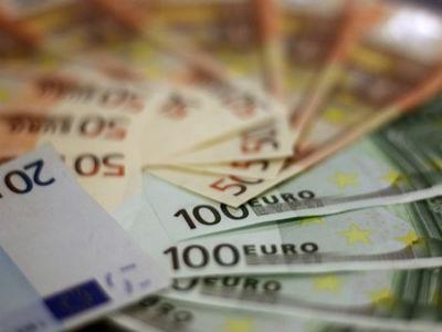 U CBBiH u 2016. vještačeno 1.036 krivotvorenih novčanica, najviše KM i EUR