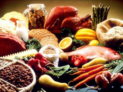 U prošloj godini pregledane 64.202 pošiljke hrane