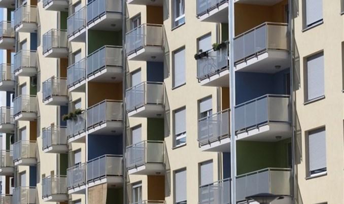 U većini bh. gradova stanovi sve jeftiniji