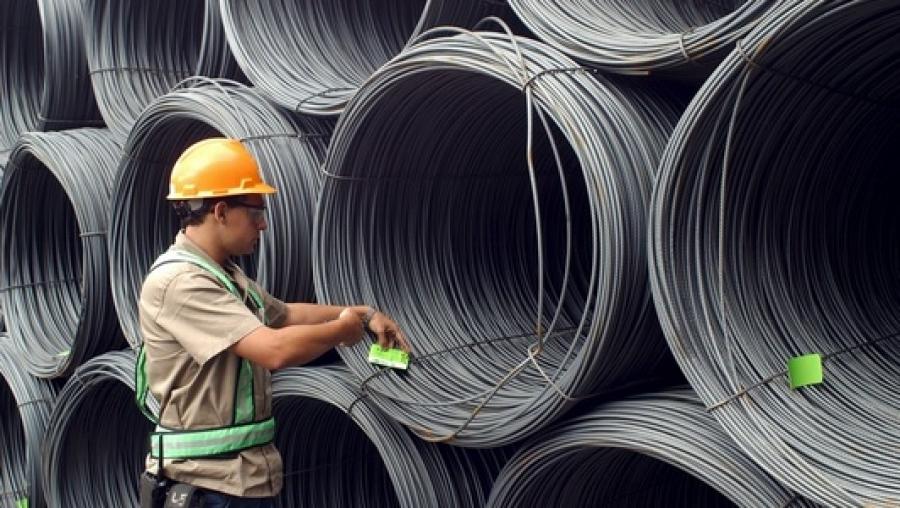 ArcelorMittal osvojio proizvodnju rebrastog čelika