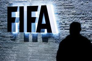 BiH na 29. mjestu FIFA-ine rang liste