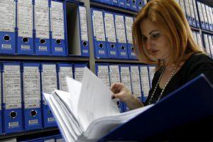 BiH traga za najmanje 7000 osoba, uskoro regionalna baza podataka