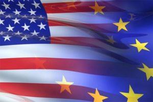EU uvodi vize Amerikancima