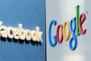 Facebook i Google dominiraju na listi najpopularnijih aplikacija