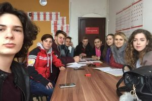 Forum mladih Naše stranke Zenica uputio amandmane na Budžet