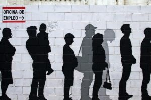 Objavljena svjetska lista nezaposlenosti po državama