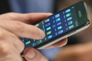 Od jula još jeftiniji roaming sa Makedonijom, Srbijom i Crnom Gorom