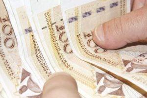 Poduzetništvu i obrtu 6.000.000 KM kredita