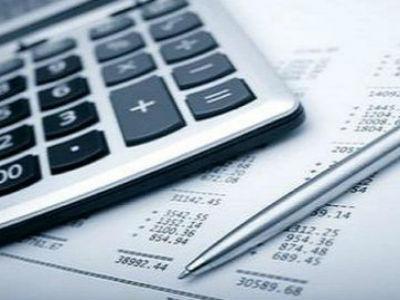 Prednosti i mane uvođenja plaćanja PDV-a po naplati računa