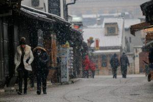 Samo devet posto Bosanaca i Hercegovaca danas živi bolje nego prije četiri godine