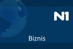 Sedam kompanija iz FBiH među najvećim bh. izvoznicima