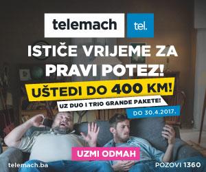 Telemach-300x250.jpg