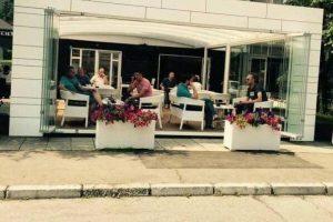 Traži se radnica na poslovima usluživanja u caffe bar Piccolu
