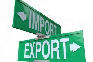 Trgovinski deficit FBiH za januar 248.148.000 KM