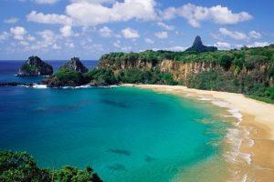 TripAdvisor objavio listu najboljih plaža na svijetu za 2017. godinu