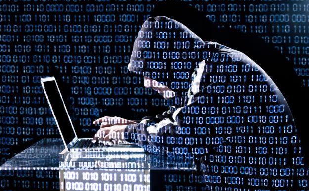 Upozorenje Federalne uprave policije na sve češći kompjuterski kriminal