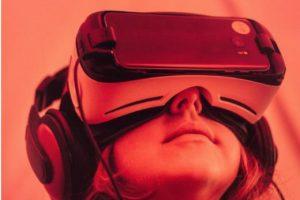 Verifikacija informacija i virtualna stvarnost