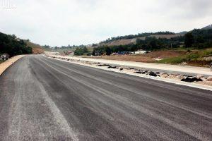 Autoceste FBiH dobijaju 120 miliona KM za izgradnju brze ceste Lašva-Travnik