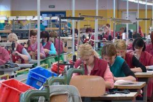 300.000 radnih mjesta otvoreno za šest godina