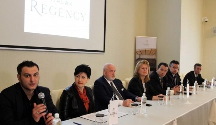 Bh. dijaspora godišnje investira oko tri milijarde KM u BiH