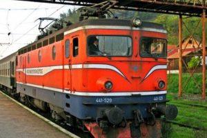 BiH bi uskoro mogla postati jedina zemlja u Europi bez željeznice