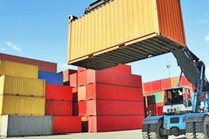 BiH u 2016. godini zabilježila povećanje izvoza