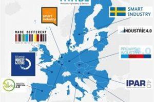 Digitalizacija industrije EU može donijeti godišnje više od 110 milijardi eura dodatnih prihoda