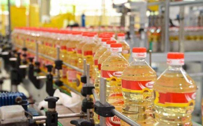 Industrija ulja u BiH posluje sve bolje