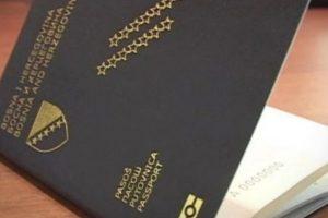 Iz Njemačke u BiH vraćeno 707 državljana, ovo je razlog