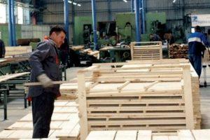 Izvoz namještaja iz BiH povećan za 17 posto