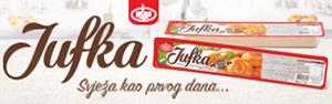 Jufka-Klas-Banner-300x100px.jpg