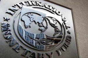 Misija MMF-a okončala posjetu BiH