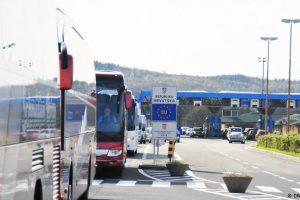 Nova schengenska pravila - najgore tek dolazi