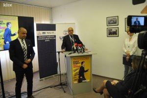 Postoji više od 500 parafiskalnih naknada koje opterećuju privrednike u BiH