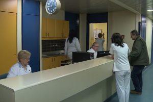 Prosječan stanovnik FBiH plaća 650 KM zdravstvenom sistemu