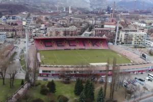Saopštenje za javnost – Upravni odbor NK Čelik Zenica