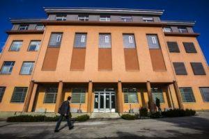 Sudovi u BiH sklopili 7.364 sudske nagodbe u 2016. godini
