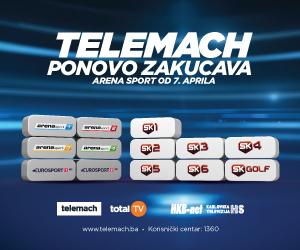 Telemach-Zenica-blog-300x250.jpg