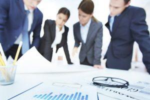 U BiH posluje 200 austrijskih kompanija