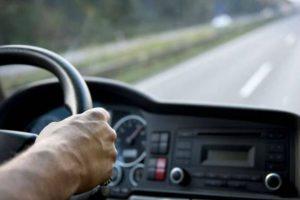 U BiH u 2016. registrovano 990.730 cestovnih motorna vozila